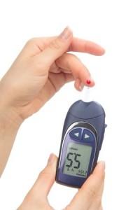 diabetes-mgmt
