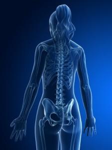 spinal-surgery
